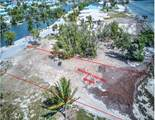 120 Sunrise Isle 1 Drive - Photo 6