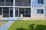 1115 Sombrero Boulevard - Photo 7