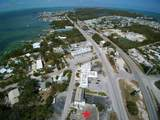 92300 Overseas Highway - Photo 5