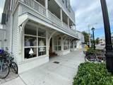 720 Caroline Street - Photo 3