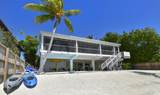 75055 Overseas Highway - Photo 1
