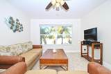 605 Sombrero Beach Road - Photo 33