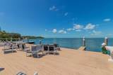 94220 Overseas Highway - Photo 2