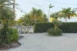 544 Shore Drive - Photo 12