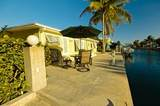 544 Shore Drive - Photo 6