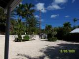 544 Shore Drive - Photo 9
