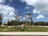 134 Coco Plum Drive - Photo 3
