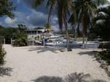 2047 Bahia Shores Road - Photo 8