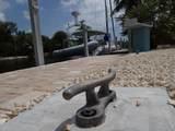 2047 Bahia Shores Road - Photo 9