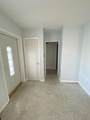 3700 Northside Drive - Photo 15