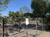 229 Coral Road - Photo 2