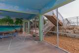 311 Stirrup Key Boulevard - Photo 31