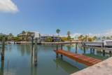 311 Stirrup Key Boulevard - Photo 36