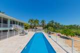 311 Stirrup Key Boulevard - Photo 5