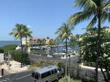 88500 Overseas Highway - Photo 12