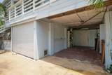 3713 Gumbo Limbo Street - Photo 28