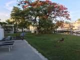 196 Coconut Palm Boulevard - Photo 23