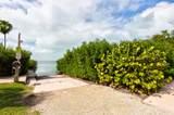 94220 Overseas Highway - Photo 34