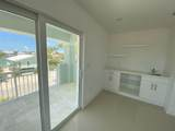 385 Seaview Drive - Photo 24