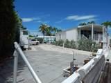 701 Spanish Main Drive - Photo 6