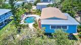 58885 Overseas Highway - Photo 10