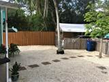 602 Rose Place - Photo 14