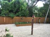 602 Rose Place - Photo 7