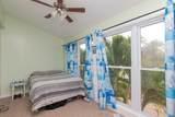 705 Sombrero Beach Road - Photo 33