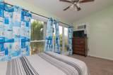 705 Sombrero Beach Road - Photo 34