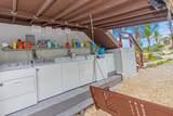 705 Sombrero Beach Road - Photo 72