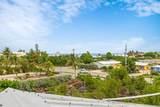 705 Sombrero Beach Road - Photo 74