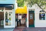 124 Duval Street - Photo 1
