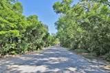 0 Sebring Drive - Photo 16