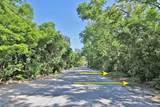 0 Sebring Drive - Photo 2