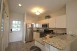 7056 Harbor Village Drive - Photo 4