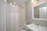 5097 Sunset Village Drive - Photo 21