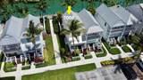 7008 Harbor Village Drive - Photo 3
