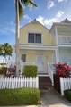 7008 Harbor Village Drive - Photo 5