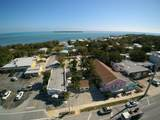 91865 Overseas Highway - Photo 10