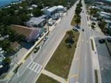 91865 Overseas Highway - Photo 12