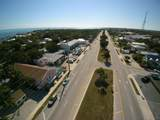 91865 Overseas Highway - Photo 13