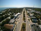 91865 Overseas Highway - Photo 15