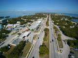 91865 Overseas Highway - Photo 16