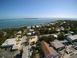 91865 Overseas Highway - Photo 18