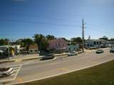 91865 Overseas Highway - Photo 2