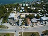 91865 Overseas Highway - Photo 22