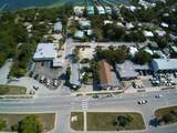 91865 Overseas Highway - Photo 23