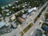91865 Overseas Highway - Photo 24
