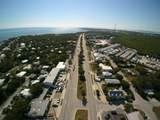 91865 Overseas Highway - Photo 25