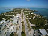 91865 Overseas Highway - Photo 26